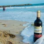 Castillo Grande Red Wine