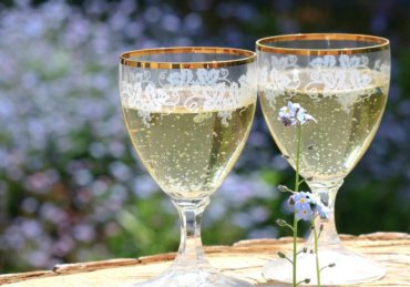 A Guide To Pét-Nat Wine
