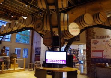 Kentucky To Bourbon Tourists: You're Welcome