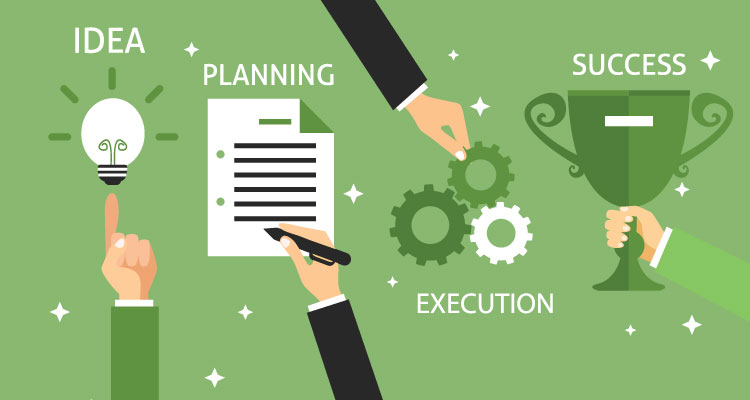 12 event planning tips to minimize stress  u0026 increase