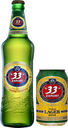 33-export-lager-beer-list-of-alcoholic-drinks-naijawinelovers