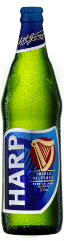 Harp-beer-by-guiness-brand-naijawinelovers