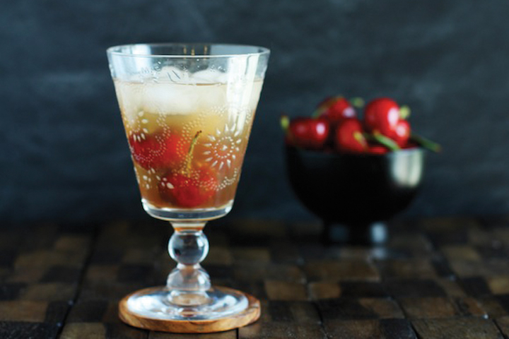 7 Delicious Sake Cocktails You Need to Be Drinking