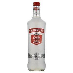 Smirnoff-Ice-vodka-alcoholic-drink-price-naijawinelovers