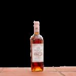 domino-del-rey-sparkling-wine
