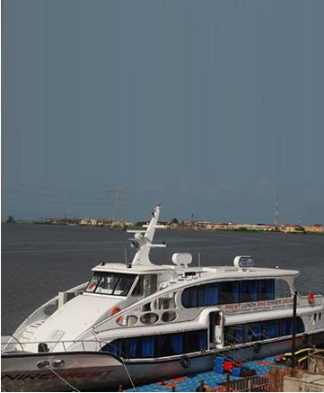 prest-cruise-naijawinelovers
