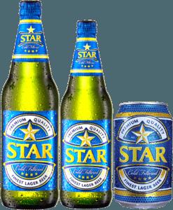 star-lagar-alcoholic-drink-and-beer-in-nigeria-naijawinelovers