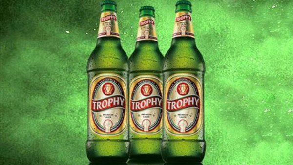 trophy-beer-alcoholick-drinks-naijawinelovers