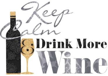 Wine Quotes Tumblr Naija Wine Lovers