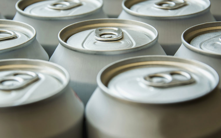 Hop Take: Craft Cans Are Popping, but We Need Quality Control