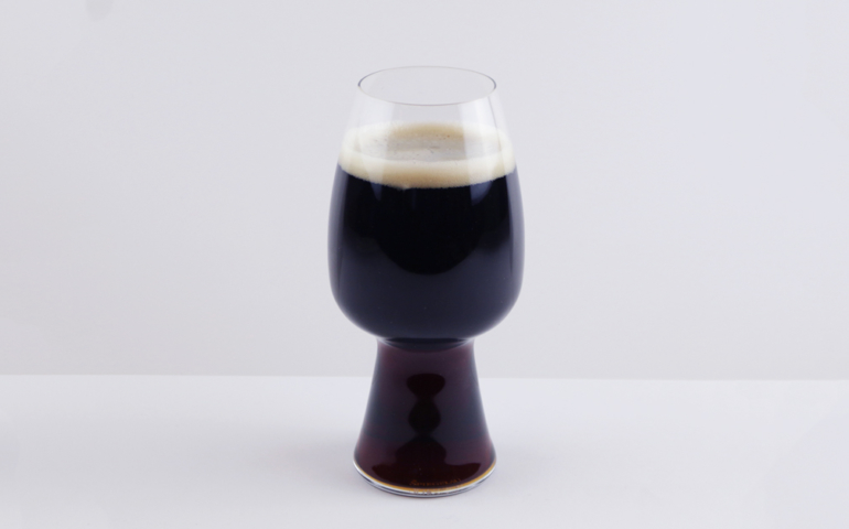 The Best Stout Beer Glasses You'll Ever Use