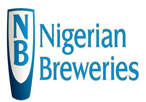 History of Nigerian Breweries