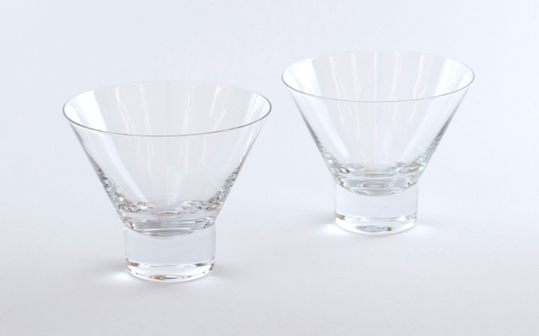 10 Essential Accessories For Vodka Lovers