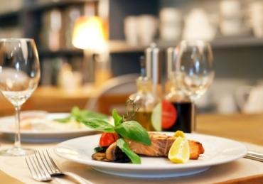 5 Best Restaurant in Lekki