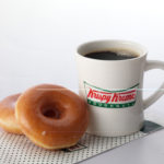 5-things-to-know-about-krispy-kreme
