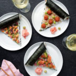 8-awesome-sushi-spots-in-lagos