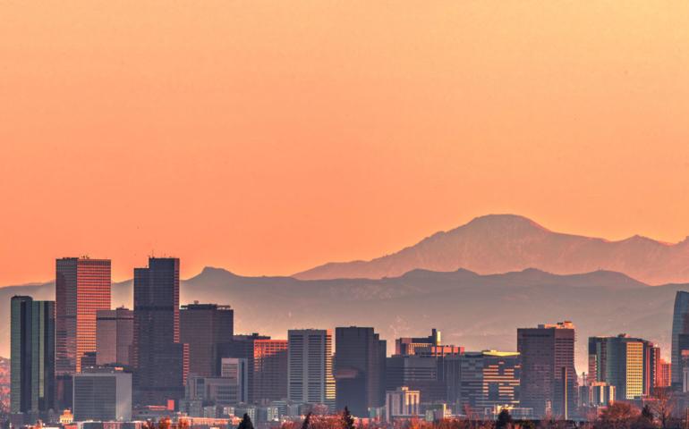 Everything That's Worth Drinking in Denver, According to Apartment Bartender's Elliott Clark