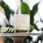 The Margarita Cocktail: 4 Ways