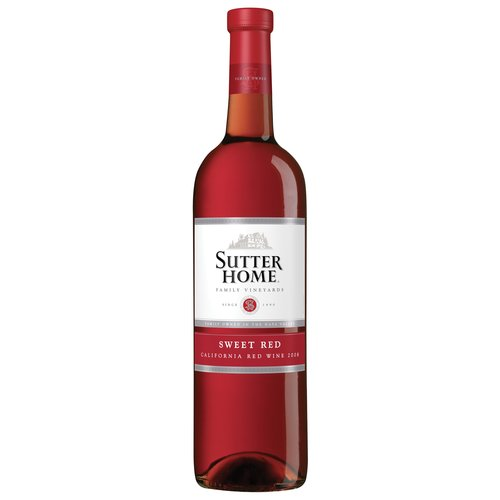 Global Sweet Red Wine Market Insights Report 2019 – E&J Gallo Winery, Constellation, Castel, The Wine Group