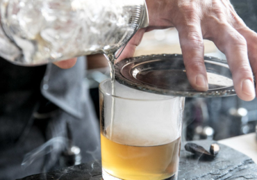 8 Scotch Cocktails to Drink in Bars Now