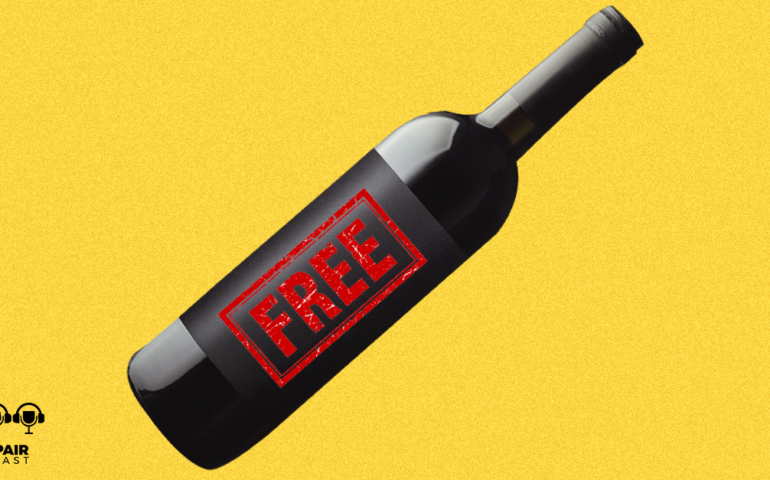 The Ways That Pay to Play Is Killing Drinks Journalism