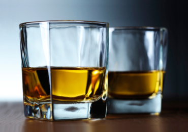 The Five Biggest Scotch Myths