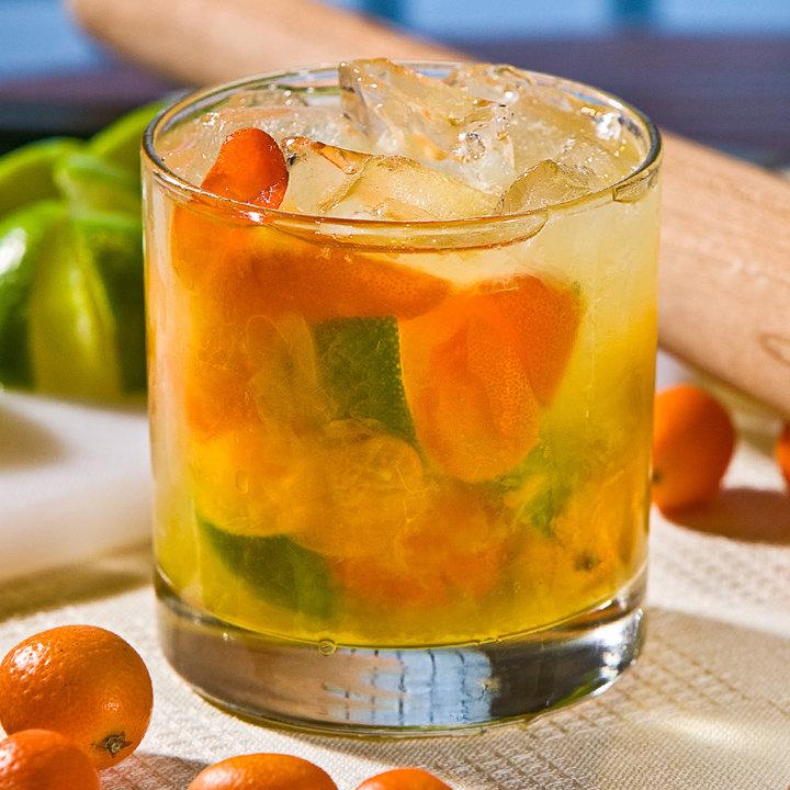 Popular Cocktail Recipes Naija Wine Lovers