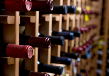 The Top 6 Tips for Ordering Wine in a Restaurant