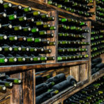 Maryland Warehouse Owner Pleads Guilty to Stealing $1.5 Million of Wine