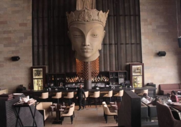 The Shiro Experience in Lagos