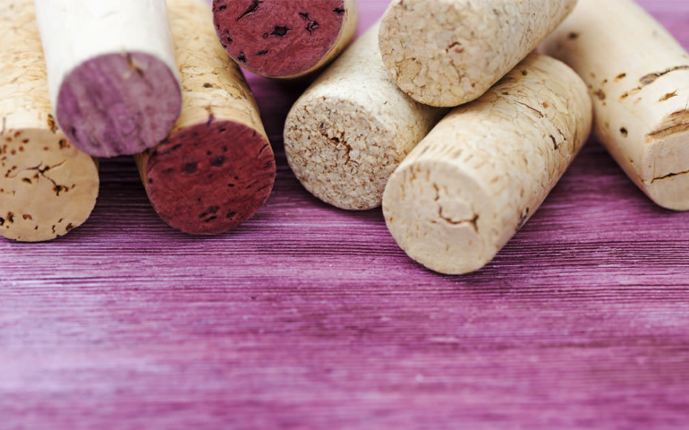 Study Reveals How Much More Americans Will Pay For Wines With Cork Closures