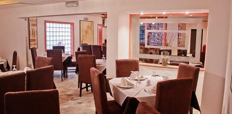 Talindo-Steak-House-Lagos