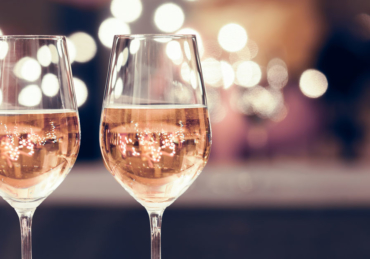 The 25 Best Rosé Wines of 2019