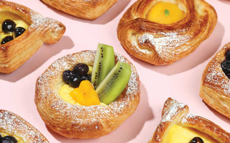4 Front Range Bakeries to Visit Right Now
