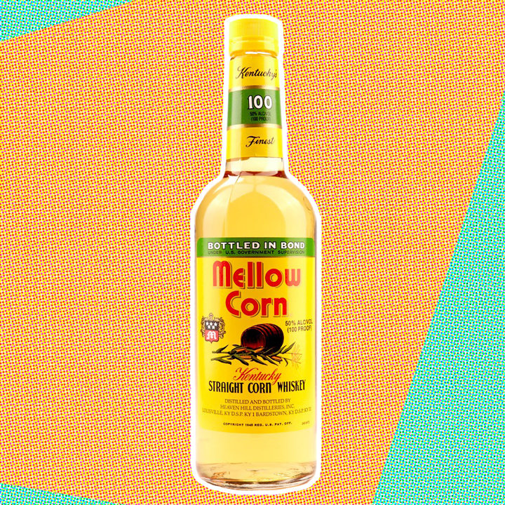 _mellow-corn_