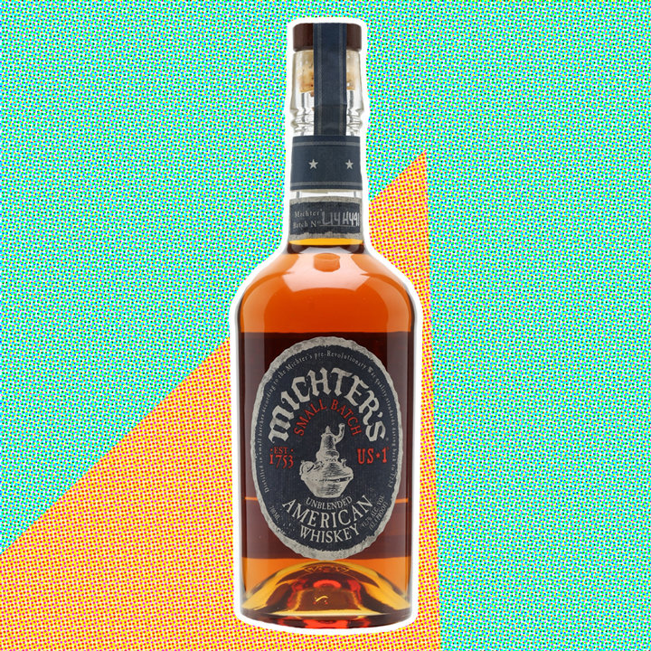 _michters_