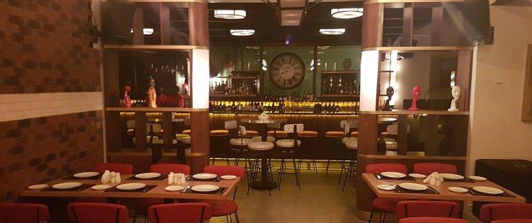 utopia-restaurant-bar-lagos-1.jpg
