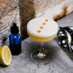 whiskey-sour-720x720-recip