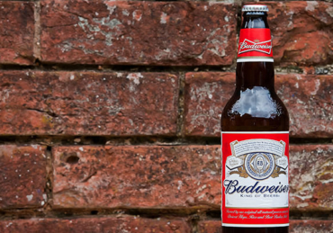 How A Wine Lover Saved The World's Biggest Beer Company