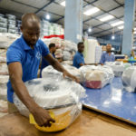 How to Start Bread Supply Business in Nigeria