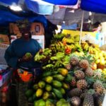 Ketu-Market