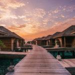 maldives-overwater-villas
