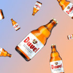 10 Things You Should Know About Duvel