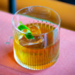 11-New-Takes-on-the-Old-Fashioned-to-Drink-in-Bars-720x720-article