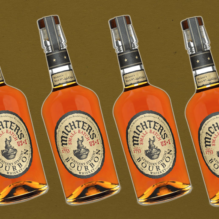 5-Classic-Bourbons-to-Never-Forget-michters-720x720-slideshow