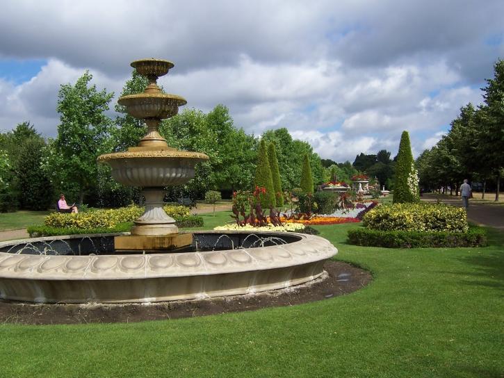 Abuja-Love-Garden