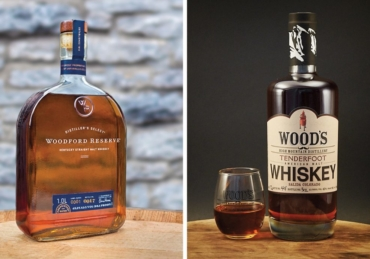 What Makes American Malt Whiskey Different from Single Malt?