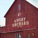 Angry Orchard Fires Employees Over Alleged Racial Profiling