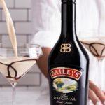 Baileys_Martini_Hero