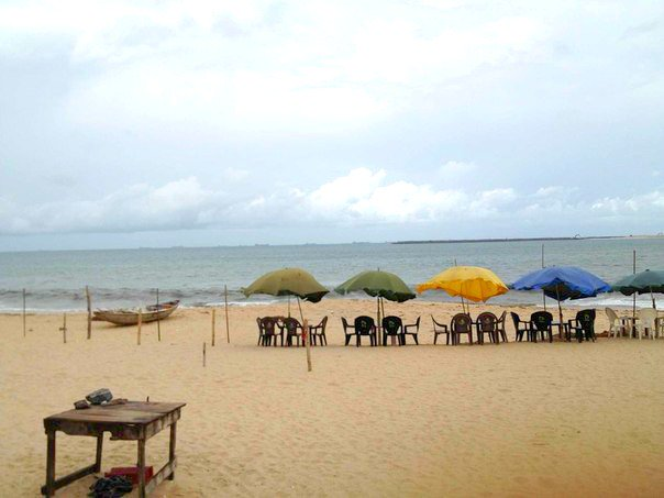 Bar-Beach-Lagos